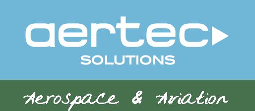 AERTEC SOLUTIONS, S.L.
