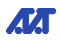 AGAT–SYSTEM JOINT STOCK COMPANY