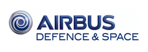 AIRBUS DEFENCE AND SPACE, S.A.U.