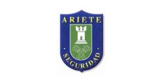 ARIETE SEGURIDAD, S.A