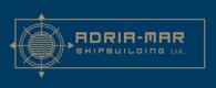 Adria-Mar Shipbuilding Ltd.