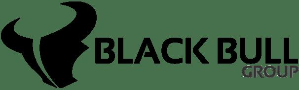 BLACK BULL LOGISTICS, S.L.