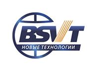 BSVT – NEW TECHNOLOGIES LLC