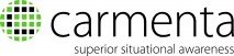 Carmenta Geospatial TechnologiesAB
