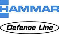 HAMMAR Defense