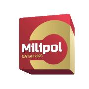 Milipol Qatar