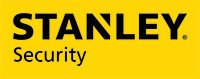 Stanley Security Sverige AB