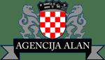Alan Agency
