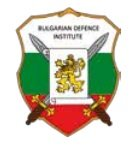 "BULGARIAN DEFENCE INSTITUTE ""PROFESSOR TSVETAN LAZAROV"""