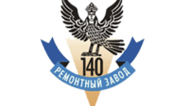 140 REPAIR PLANT JOINT STOCK COMPANY