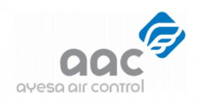 AYESA AIR CONTROL INGENIERÍA AERONÁUTICA, S.L.
