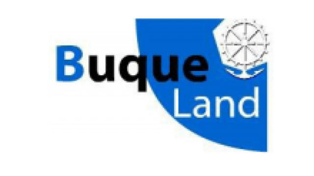 BUQUELAND EMPRESA EUROPEA DE LA INGENIERÍA DE LA CALIDAD, S.L.