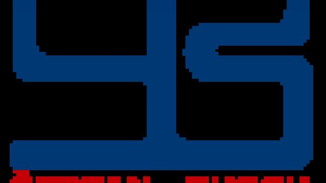 ŠESTAN-BUSCH Security Products Manufacturing