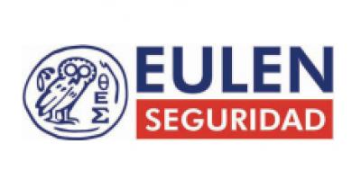 EULEN SEGURIDAD, S.A.