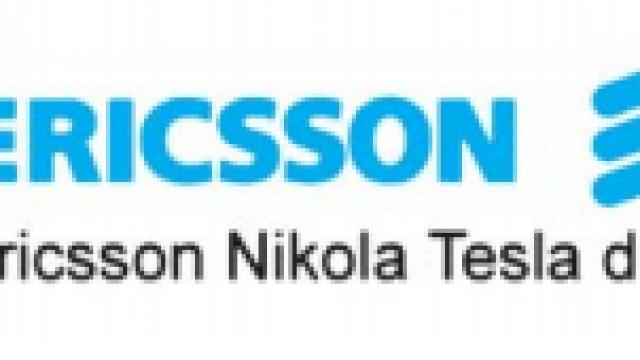 Ericsson – Nikola Tesla