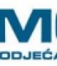 HEMCO Protective garments and equipment