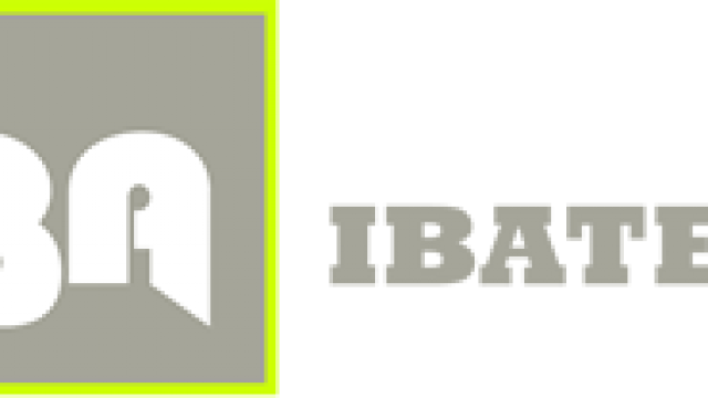 IBATECH TECNOLOGÍA, S.L.U.