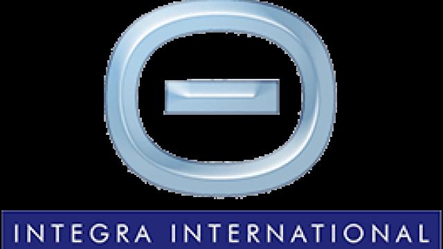 INTEGRA INTERNATIONAL FREIGHT & LOGISTICS NETWORK SPAIN, S.R.L.