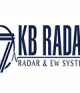 KB RADAR JSC – MANAGING COMPANY OF RADAR SYSTEMS HOLDING