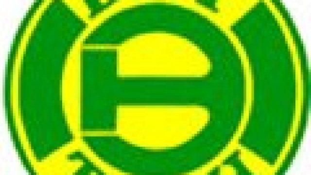 BNT – Tvornica masina i hidraulike d.d.