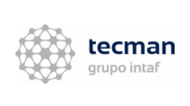 MANTENIMIENTO Y SERVICIOS TECMAN, S.L.