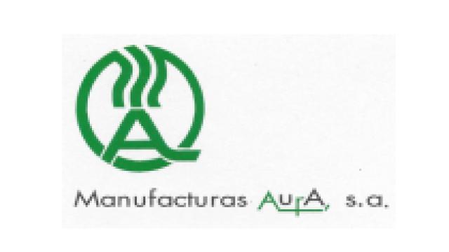 MANUFACTURAS AURA, S.A.