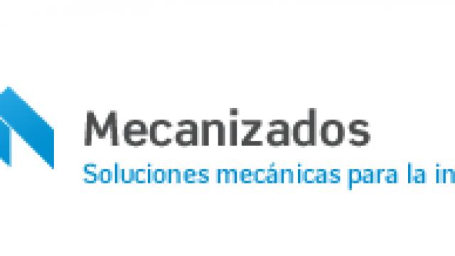 MECANIZADOS, S.A.