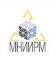 MINSK RESEARCH INSTITUTE OF RADIOMATERIALS JSC (MNIIRM)