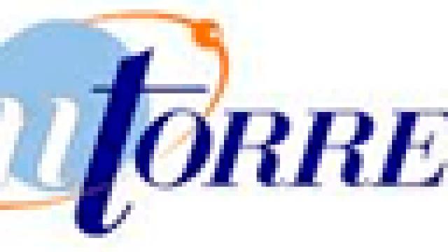 M. TORRES, DISEÑOS INDUSTRIALES, S.A.U.