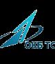 OKB TSP SCIENTIFIC PRODUCTION LIMITED LIABILITY COMPANY (OKB TSP SPLLC)