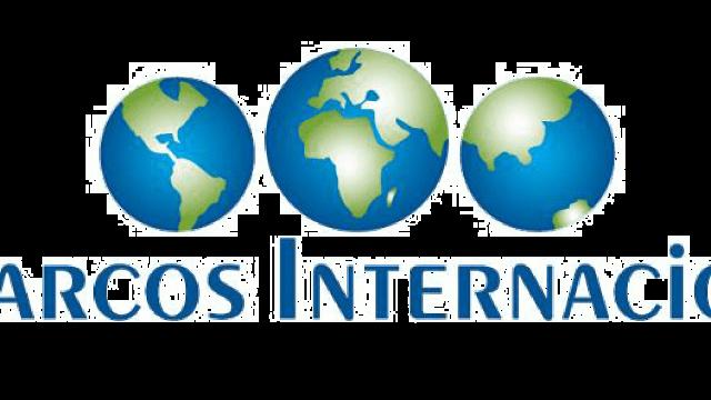 PANARCOS INTERNACIONAL, S.L.U.