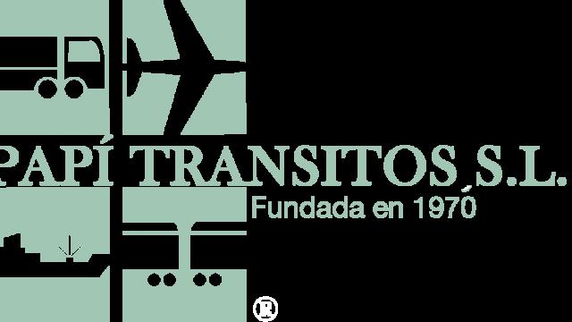 PAPÍ TRANSITOS, S.L.