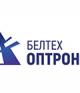 PRIVATE MANUFACTURING UNITARY ENTERPRISE «BELTECH OPTRONICS»