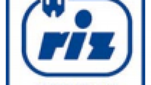 RIZ Professional Electronic