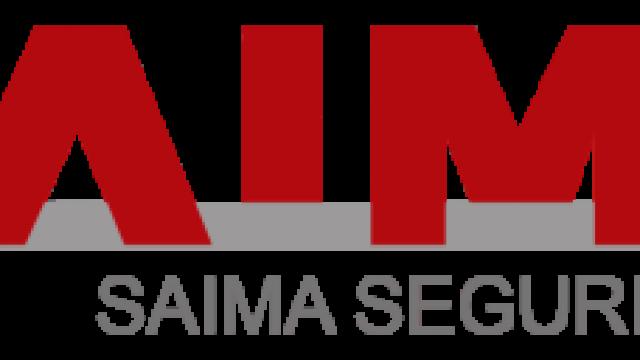 SAIMA SEGURIDAD, S.A.