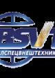 STATE-OWNED FOREIGN TRADE UNITARY ENTERPRISE BELSPETSVNESHTECHNIKA