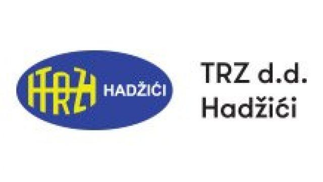 Tehnički Remontni Zavod (TRZ) d.d.