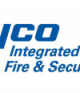 TYCO INTEGRATED FIRE AND SECURITY CORPORATION SERVICIOS, S.A.