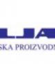 ULJANIK Special Production