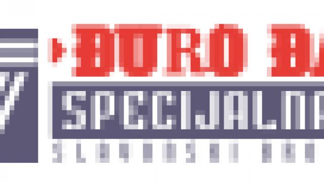 ĐURO ĐAKOVIĆ Special Vehicles