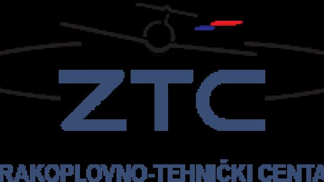 ZTC – Overhaul & Maintenance Air Depot