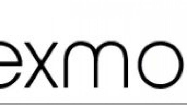 AIexmolds