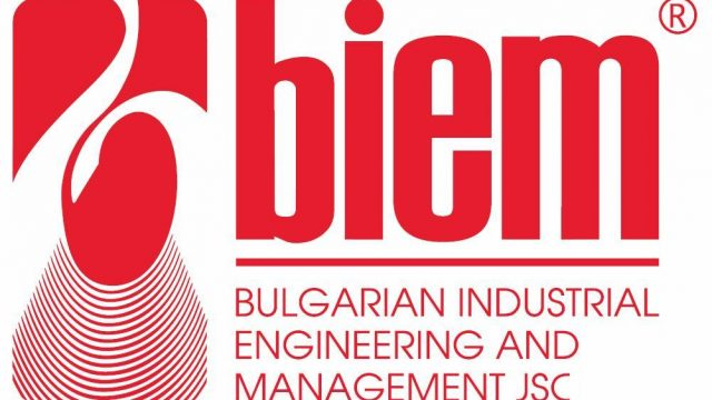 BULGARIAN INDUSTRIAL ENGINEERING AND MANAGEMENT JSC (BIEM JSC)