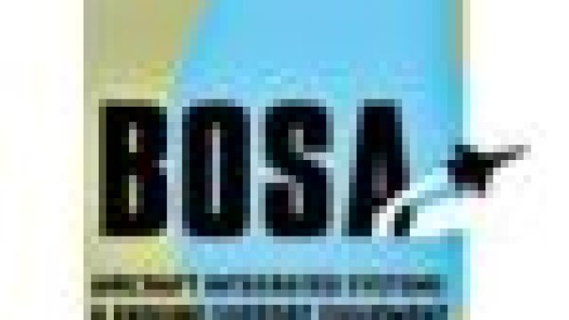 BOSA. S.A
