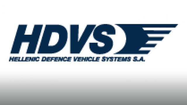 HDVS S.A.