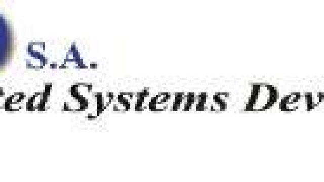 Integrated Systems Development S.A.