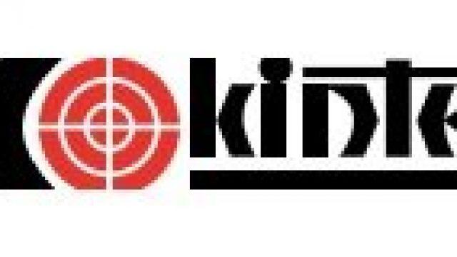 KINTEX SHC