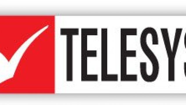 TELESYS LTD.
