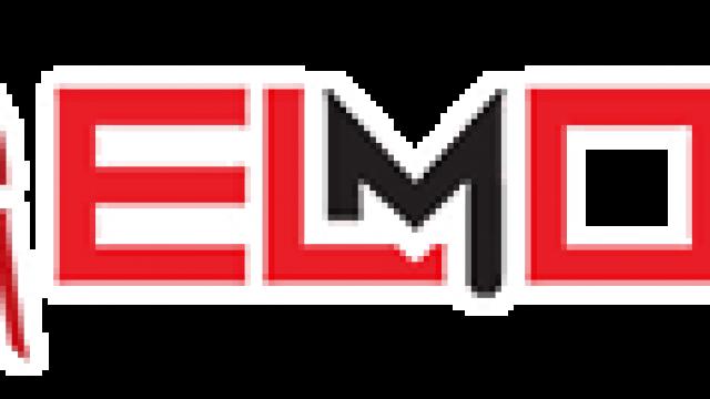 ELMON S.A.
