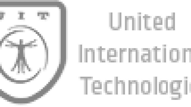 United International Technologies (UIT)